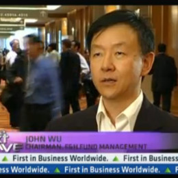 cnbc_interview1-260x260